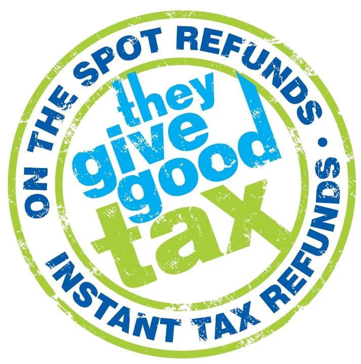Tax Time 2019